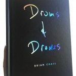 Drums and Drones: Decade